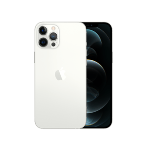 0130695_apple-iphone-12-pro-max-128gb-silver_550.png