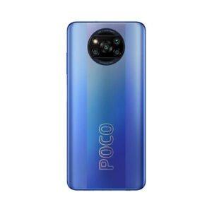 0142861_xiaomi-poco-x3-pro-8256gb-blue_550.jpeg