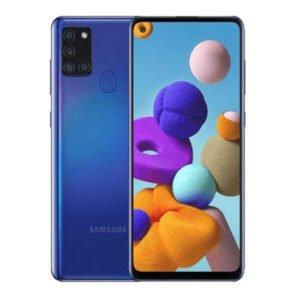 0143408_samsung-galaxy-a21s-a217fd-464gb-blue_550.jpeg