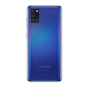 0143410_samsung-galaxy-a21s-a217fd-464gb-blue_550.jpeg