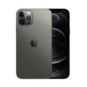 0147142_apple-iphone-12-pro-128gb-graphite_550.jpeg