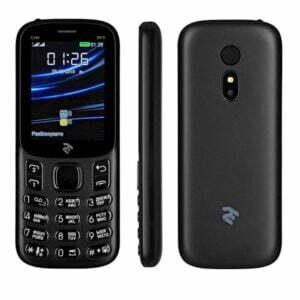 2E-Mobile-phone-E240-2019-Dual-SIM-Black.jpg