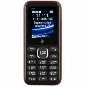 2E-Mobile-phone-S180-Dual-SIM-Red.jpg