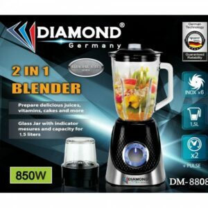 Diamond-DM-8808-850-W-Black-1.jpg