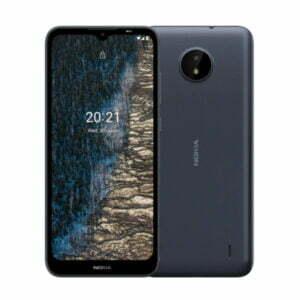 Nokia-C20-a.jpg