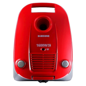 SAMSUNG-VCC4130S37-XSG-1600-W-Suction-P-300-W-Red.png