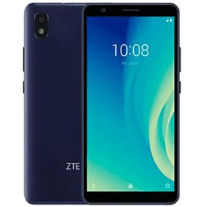 ZTE-Blade-L210-BLue-saiti.png