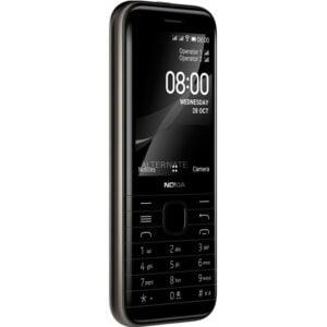 nokia-8000-ds-4g-black-eu.jpg