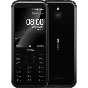 nokia-8000-gold-side.png