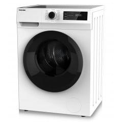 washing-mashine-toshiba-tw-bj90s2ge-wk-.jpg