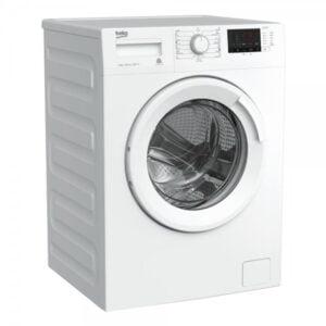 wte6512bo-1-600x600-1.jpg