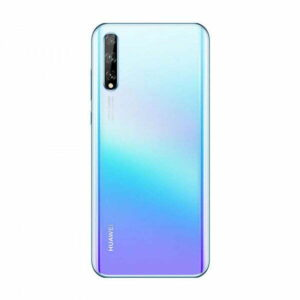 -Huawei-Y8P-4GB-128GB-Dual-SIM-LTE-Breathing-Crystal-1.jpg