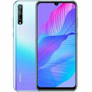 -Huawei-Y8P-4GB-128GB-Dual-SIM-LTE-Breathing-Crystal.jpg