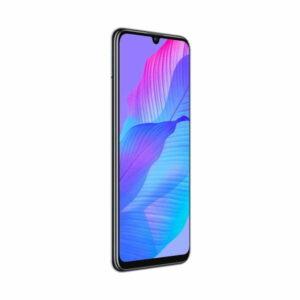 -Huawei-Y8p-4GB-128GB-Dual-Sim-LTE-Black-Wo-Google-1.jpg