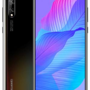 -Huawei-Y8p-4GB-128GB-Dual-Sim-LTE-Black-Wo-Google.png