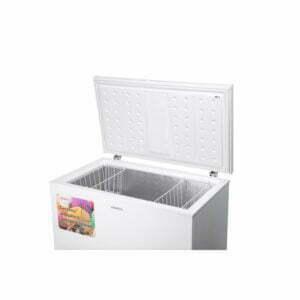 ARDESTO-HA-Chest-freezer-FRM-300MCH-290L-A-ST-Mechanical-control-White-7.jpg