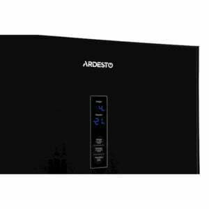 Ardesto-DNF-M326GL200-316-liters-A-Black-5.jpg