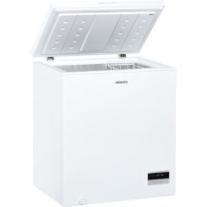 Ardesto-FRM-145E-Freezer-142-liters-A-White-1.jpg