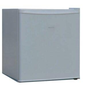 ENERGE-BC-50-S-50L-A-70-W-Silver.jpg