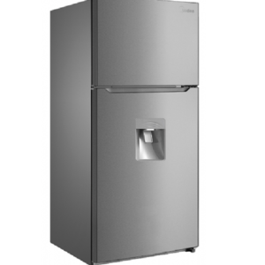 MIDEA-HD-520FW1NSTW-A-Silver.png