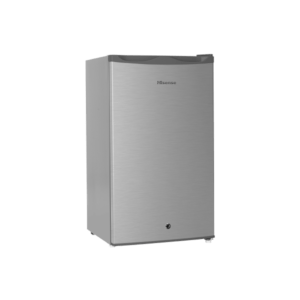 RS12DR4S-B-600x600-1.png