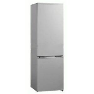 Refrigerator-მაცივარი-MIDEA-HD-346RNS.1_result-813x1000-1.jpg
