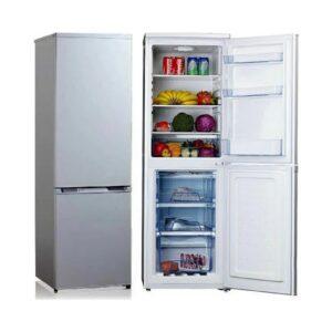 Refrigerator-მაცივარი-MIDEA-HD-346RNS.2_result-813x1000-1.jpg