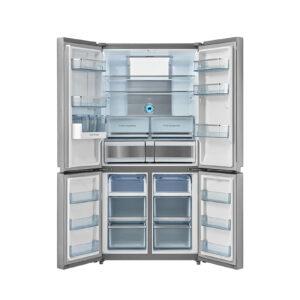 Refrigerator-TOSHIBA-GR-RF646WE-PGS24.2-813x1000-1-1.jpg