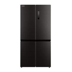 Refrigerator-TOSHIBA-GR-RF646WE-PMS06.1-813x1000-1.jpg