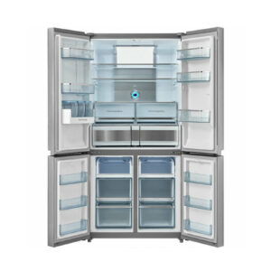 Refrigerator-TOSHIBA-GR-RF646WE-PMS06.2-813x1000-1.jpg