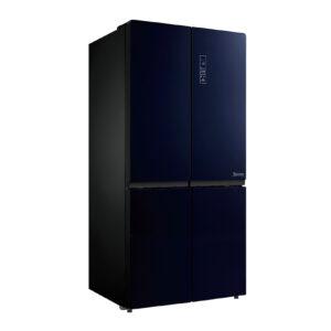 Refrigerator-TOSHIBA-GR-RF646WE-PMS06.2-813x1000-2.jpg