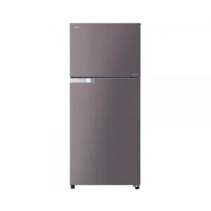 Refrigerator-Toshiba-GR-A375UBZ-C-DS.1-813x1000-1.jpg