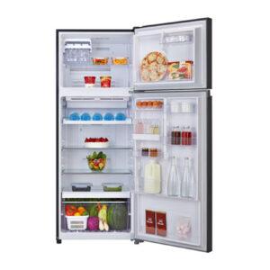 Refrigerator-Toshiba-GR-A475UBZ-CDS.2-813x1000-1.jpg