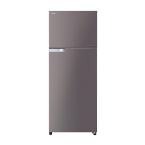 Refrigerator-Toshiba-GR-A475UBZ-CDS.2-813x1000-2.jpg