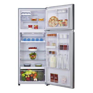 Refrigerator-Toshiba-GR-A565UBZ-CDS.2-813x1000-1.jpg