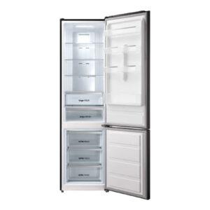 Refrigerator-Toshiba-GR-RB308WE-DMJ06.2_result-813x1000-1.jpg