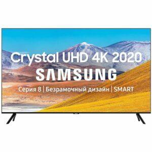 SAMSUNG-UE82TU8000UXRU-82inch-LED-UHD-Black.jpg