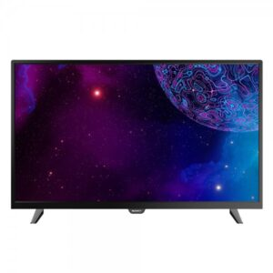 SUNNY-32″-HD-READY-SMART-TV-FOR-ANDROID-600x600-1.jpg