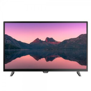 SUNNY-39″-HD-READY-SMART-TV-FOR-ANDROID-600x600-1.jpg