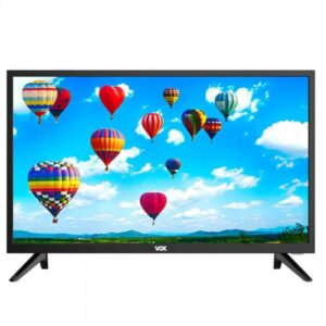 SUNNY-39″-HD-READY-SMART-TV-FOR-ANDROID-600x600-3.jpg