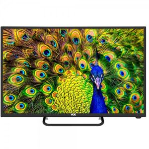 SUNNY-39″-HD-READY-SMART-TV-FOR-ANDROID-600x600-4.jpg
