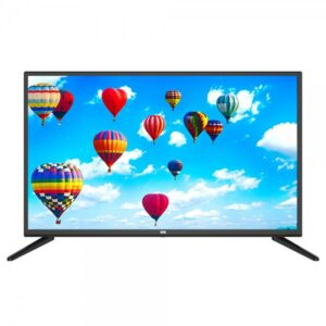 SUNNY-39″-HD-READY-SMART-TV-FOR-ANDROID-600x600-6.jpg