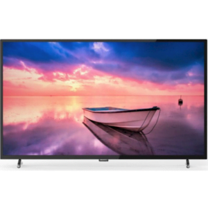 SUNNY-43inch-SN43DIL13-0216-Smart-Black.png