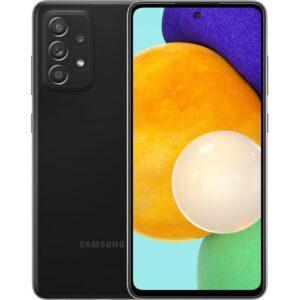 Samsung-A525F-Galaxy-A52.jpg