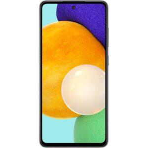 Samsung-A525F-Galaxy-A52-front-side.jpg