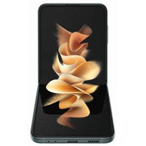 Samsung-Galaxy-Z-Flip3-5G.png