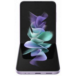 Samsung-Galaxy-Z-Flip3-5G-Lavender.jpg