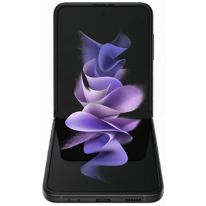 Samsung-Galaxy-Z-Flip3-5G-black.png