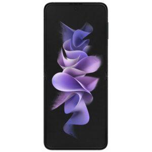 Samsung-Galaxy-Z-Flip3-5G-black-front.jpg