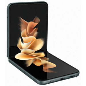 Samsung-Galaxy-Z-Flip3-5G-front-side.png